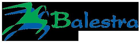 Balestra Srl  congressi, meeting, convention, formazione ed eventi